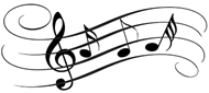Music for strings image