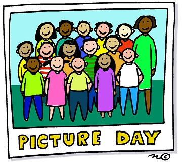Image result for spring pictures at school
