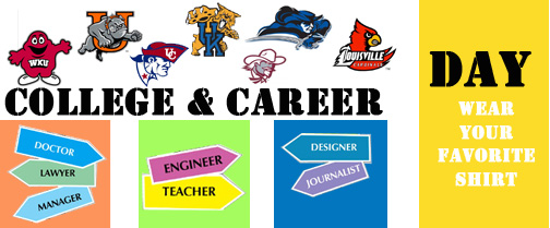 College and Career Day