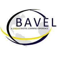 BAVEL A unique digital learning experience