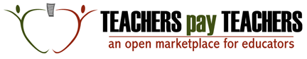 teachers pay logo