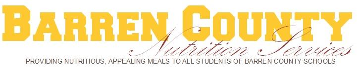 Barren County Nutrition Services