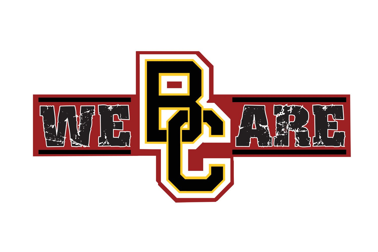 We are BC