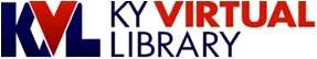 virtual library logo