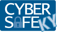 Cyber Safety logo